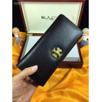 Tory Burch AAA Quality Wallets For Women #457902