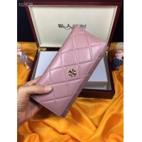 Tory Burch AAA Quality Wallets For Women #457904