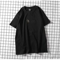 Stussy T-Shirts Short Sleeved O-Neck For Men #458625