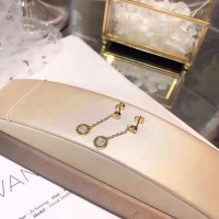 Bvlgari AAA Quality Earrings #458647