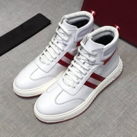 Bally High Tops Shoes For Men #458709