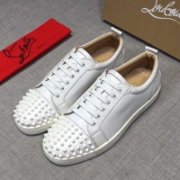 Christian Louboutin Casual Shoes For Men #458719