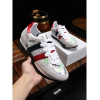 Moncler Casual Shoes For Men #458742