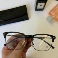 Chrome Hearts AAA Quality Goggles #459046