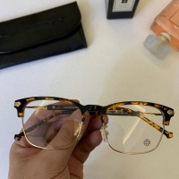 Chrome Hearts AAA Quality Goggles #459047
