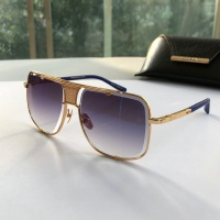 DITA AAA Quality Sunglasses #459454