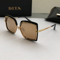 DITA AAA Quality Sunglasses #459476