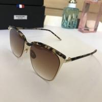 Thom Browne AAA Quality Sunglasses #459590