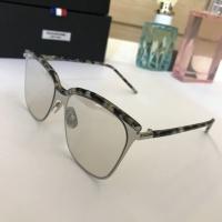 Thom Browne AAA Quality Sunglasses #459591