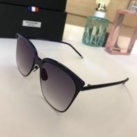 Thom Browne AAA Quality Sunglasses #459592