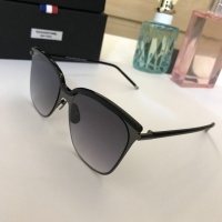 Thom Browne AAA Quality Sunglasses #459593