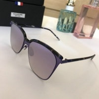 Thom Browne AAA Quality Sunglasses #459594
