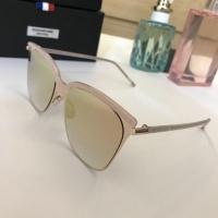 Thom Browne AAA Quality Sunglasses #459595