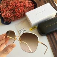 Victoria\'s AAA Quality Sunglasses #459762
