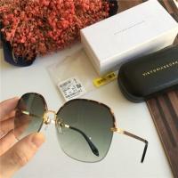Victoria\'s AAA Quality Sunglasses #459763