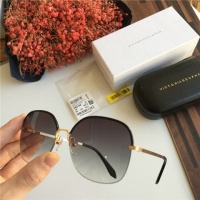 Victoria\'s AAA Quality Sunglasses #459764
