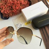Victoria\'s AAA Quality Sunglasses #459766
