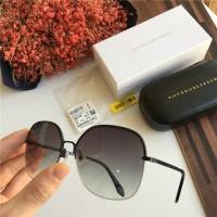 Victoria\'s AAA Quality Sunglasses #459767
