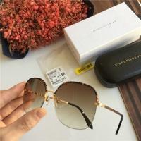 Victoria\'s AAA Quality Sunglasses #459768