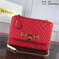 Versace AAA Quality Handbags #459809