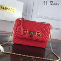 Versace AAA Quality Messenger Bags #459811