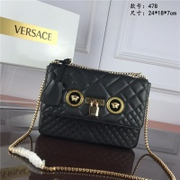 Versace AAA Quality Messenger Bags #459812