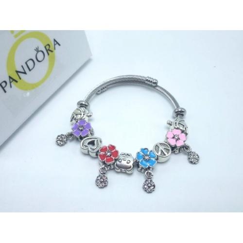 Pandora Bracelets #462424