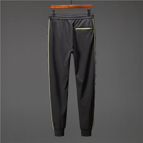 Cheap Christian Dior Pants Trousers For Men #464543 Replica Wholesale [$44.62 USD] [W#464543] on Replica Christian Dior Pants
