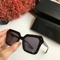Yves Saint Laurent YSL AAA Quality Sunglasses #460305