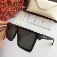 Valentino AAA Quality Sunglasses #460309