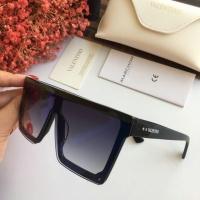 Valentino AAA Quality Sunglasses #460310