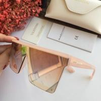 Valentino AAA Quality Sunglasses #460311
