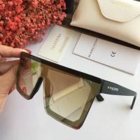 Valentino AAA Quality Sunglasses #460312