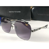 Armani AAA Quality Sunglasses #460314