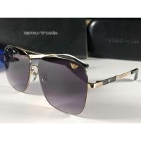 Armani AAA Quality Sunglasses #460318