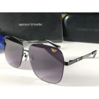 Armani AAA Quality Sunglasses #460319
