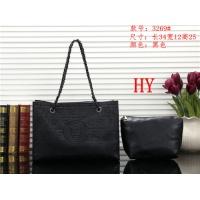 Fendi Fashion Handbags #461133