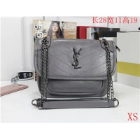 Yves Saint Laurent Fashion Messenger Bags #461190