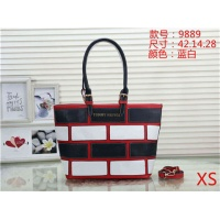Tommy Hilfiger Fashion HandBags #461196
