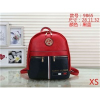 Tommy Hilfiger Fashion Backpacks #461221