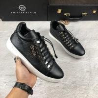 Philipp Plein PP Casual Shoes For Men #461599