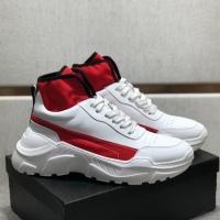 Philipp Plein PP Casual Shoes For Men #461612