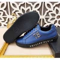 Philipp Plein PP Casual Shoes For Men #461646