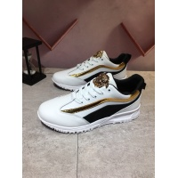 Versace Casual Shoes For Men #461739