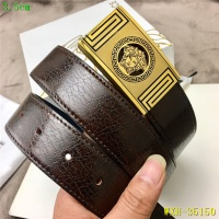 Versace AAA Quality Belts For Women #461853