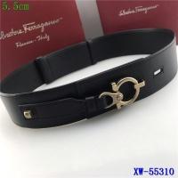 Ferragamo Salvatore FS AAA Quality Belts For Women #461891
