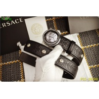 Versace AAA Quality Belts For Men #462388
