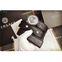 Versace AAA Quality Belts For Men #462390