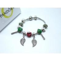 Pandora Bracelets #462452