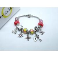 Pandora Bracelets #462457